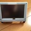 Retropieで遊ぼう! ~動作OK!Aliexpressで購入した5inch LCDを使ってみる~