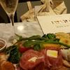 ド派手な雷で梅雨明けだよ東京はきっと・・・週末ワイン飲み納めしばらくは。