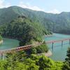 2020年も機関車トーマスが運行されることが決まりました!大井川鉄道(後編)
