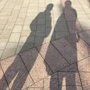 こんだい's blog