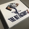 The Hit Factory 3