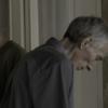 """Davit Pirtskhalava&""""Sashleli""""/ジョージア、現実を映す詩情"""