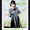 Jewel☆Ciel「ナツオト」発売記念インストアイベント