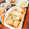 食卓便の冷凍弁当メニューは種類が豊富