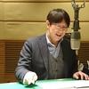 CBCラジオ「健康のつボ~心臓病について②~」 第7回(平成31年1月24日放送内容)