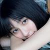 【元子役】吉川愛の水着画像と高校、本名、instagramなど全まとめ!【吉田里琴 大量画像まとめ】