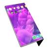 Huawei Mate Xに似た折り畳みディスプレイ搭載のiPhoneコンセプトデザイン