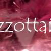 ペッツォタイト:Pezzottaite