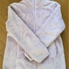 【ユニクロ】これ1着で防寒対策はバッチリです。