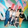 BTS:MTV!!