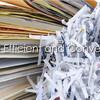 Jasa Penghancuran Arsip Dan Tujuan Arsip Dimusnahkan
