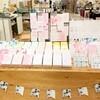 *阪急文具の博覧会はじまっています〜*
