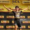 2017年シーズンを振り返る② UCIワールドランキング個人21位~11位全レビュー