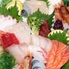 【オススメ5店】弘前(青森)にある郷土料理が人気のお店