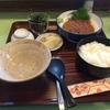 和歌山県串本町[料理萬口(まんこう)]までツーリング