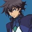 柴田のゲーム日記