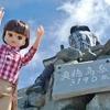 夏山2012 北アルプス、奥穂高(2)