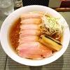 【御徒町】約半年ぶりの「鴨to葱」で初めての鴨コンフィ麺