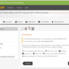 openSAP「Procurement Transformation with SAP Ariba and SAP S/4HANA」FinalExam を終えて
