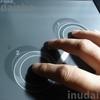 文石科技(Onyx) Boox Max2 の筆圧とハードウェア情報