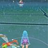 【ポケモンGO】雨の日でも10倍楽しく遊べる4つの方法♪
