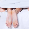 【コロナ予防に大事なSEXの5つ方法とは?】
