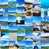 宮古島4days