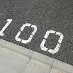初心者ブログ100記事達成を数字で振り返る
