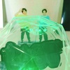 9/9 KAT-TUN LIVE TOUR 2018 CAST 新潟朱鷺メッセ セトリ全網羅レポ(宇宙Six寄りですみません)亀梨和也と付き合うことの重みを知るファン。強火亀梨担、宇宙Six目黒君は亀ちゃんの電話番号をゲット