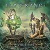 TEMPERANCE 『Viridian』