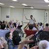 10月5日(土) 市民公開講座を終えました
