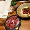 丸ノ内デートにおすすめのレストラン by DAVID MYERS