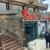 エジプト ギザ 「Sun Z Restaurant and Lounge」エジプト料理、エジプトが原産野菜 モロヘイヤスープ 美味しさ発見