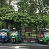 【バンコク】王宮近郊の「プレーン・プートーン通り」は穴場!タイのレトロな街並み散策&美味しいお店巡り3店
