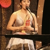 2007年 第13回韓国ミュージカル大賞