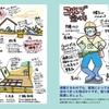 災害ボランティア、今回の熊本の地震に際しては行けそうにありません。代わりに自分用ボランティア情報の雑なまとめを
