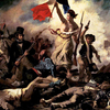 革命とGilets Jaunes