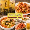 【オススメ5店】東武東上線 和光市~新河岸・新座(埼玉)にある韓国料理が人気のお店