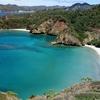 東洋の神秘 小笠原諸島、今行かないとマジで後悔しますよ!