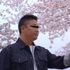 パワプロ2020再現選手 松坂大輔 2008年 BOS