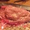 「肉のヒマラヤ」を囲んでバースデーパーティーをやりたい(渋谷・焚火家さんにて)