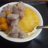 【台北旅行】台湾スイーツ食べるなら豆花がオススメ!トッピングも選べます。