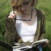 読書の秋とはいえ、面白い本×電子書籍しか読めない③