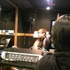 歌&ギター録音