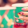 クリスマス会 子どもも大人も盛り上がるアイデア7選!