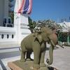カテゴリー「タイと私と仏教と」と、寺活