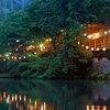 京都のおすすめ処をまとめてみた