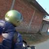 もし日本人の青年がネパールの小さな村で生活したら⑥~いざチトワン国立公園に~