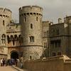 度肝を抜く豪華さ!ウィンザー城で過ごすイギリス王家のクリスマス