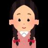 【書評】L・M・モンゴメリ著、村岡花子訳「赤毛のアン」を読む/連続テレビ小説「花子とアン」をきっかけに原作を再読する